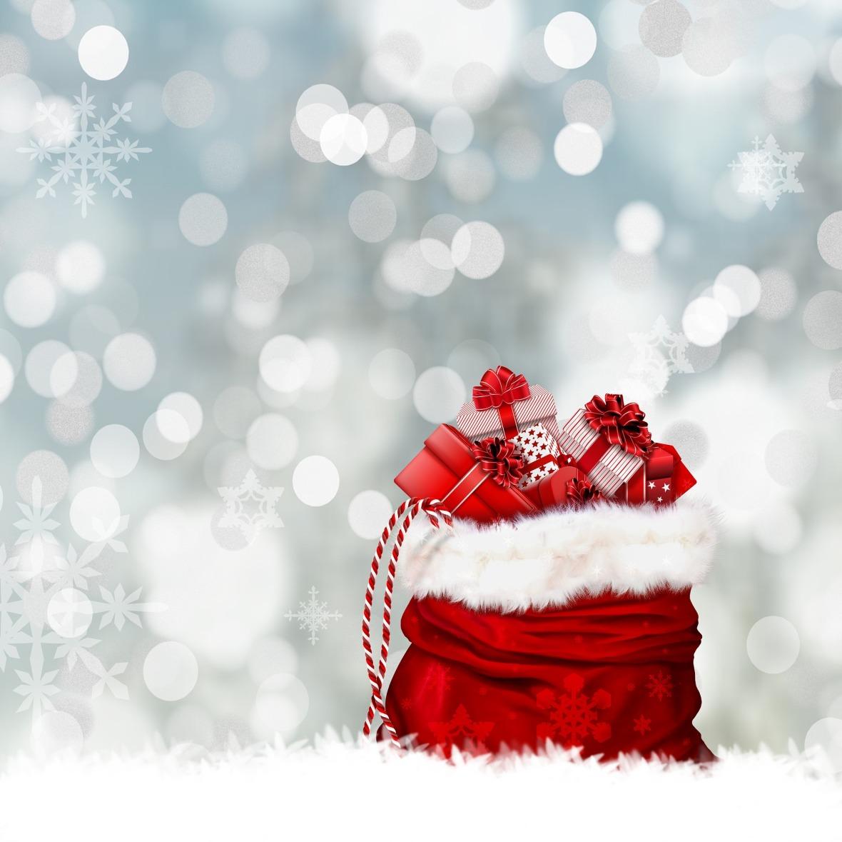 christmas-2947257_1920 (1)